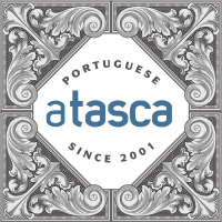 ATasca - Welcome to a piece of Portugal in KZN